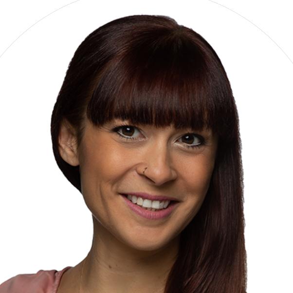 Melisa Gonzalez