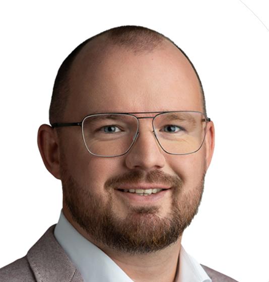 Stefan Rohling