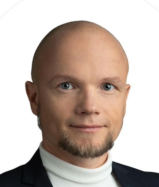 Samuel Rüdiger