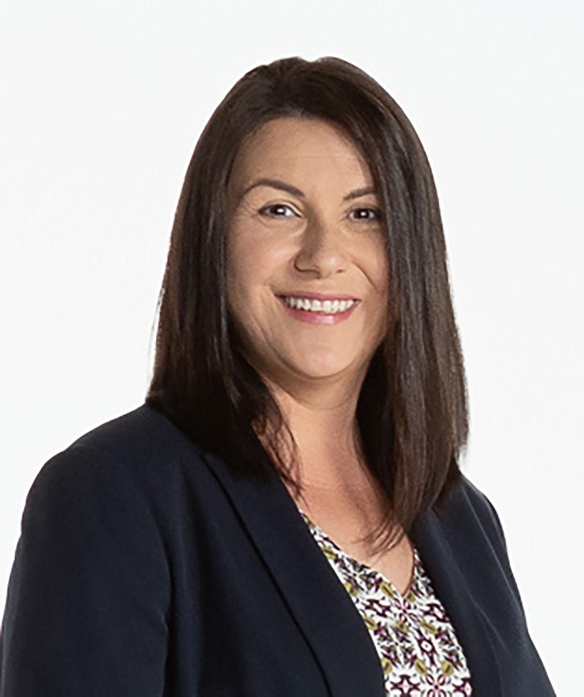 Suzana Vollmer