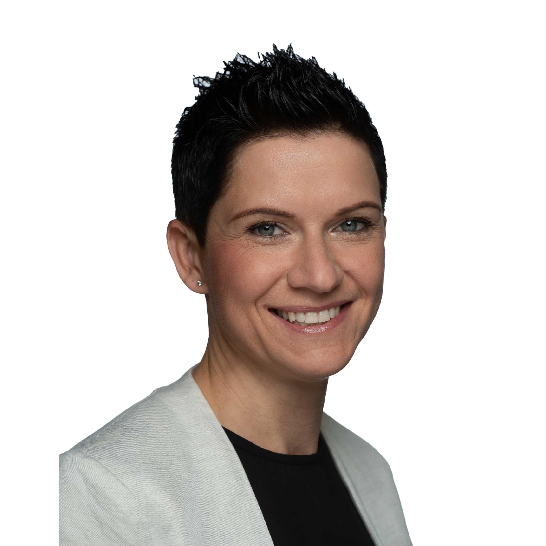 Peggy Koch